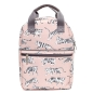 Preview: Kinderrucksack – Backpack White Tigers L von Petit Monkey