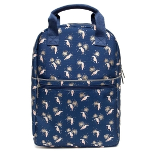 Kinderrucksack - Backpack Toucans L