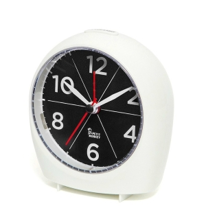 Kinderwecker – Alarm Clock Sleepy Wakey milk