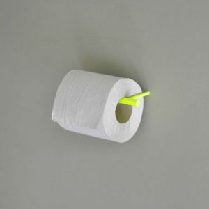 KOLOR Toilet Paper Holder – Toilettenpapierhalter