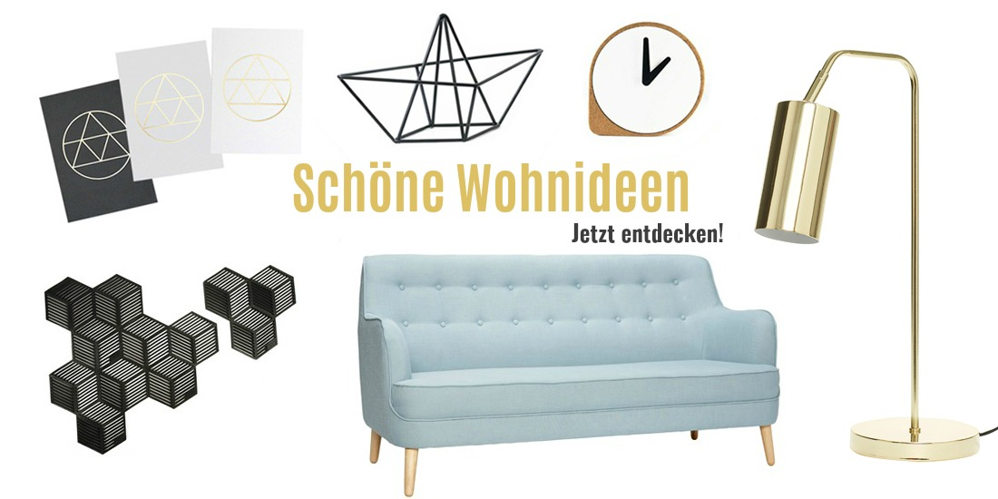 shop f r wohndesign geschenke. Black Bedroom Furniture Sets. Home Design Ideas